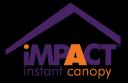 Impact Canopy logo icon