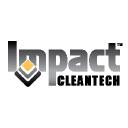 Impact Cleantech