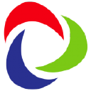 Impact Controls logo icon