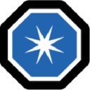 Cryoshift Cryotherapy logo icon