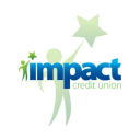 Impact Credit Union logo icon