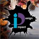 Impact Design Oceanside logo