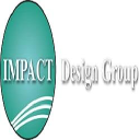 Impact Designed Lighting logo