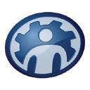ImpactEngine.com logo
