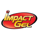 Impact Gel logo icon