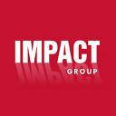 Impact Group logo icon
