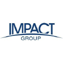 IMPACT Group - Send cold emails to IMPACT Group