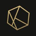 Impacthubsb logo icon