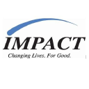 Impact Inc logo icon