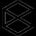 Impact Investing Summit logo icon