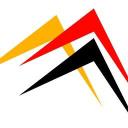 Impact Label Corporation logo