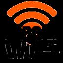 Online Marketing Assessment logo icon