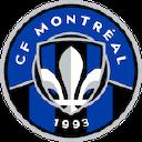 Impact Média logo icon