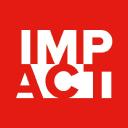 Impact Research logo icon