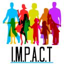 I.M.P.A.C.T Northeast CIC logo