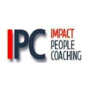 IMPACT PEOPLE COACHING LTD logo