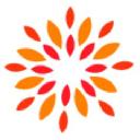 Impact Seed logo icon