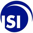 Impact Selector logo icon
