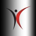 Impact Social Media logo icon