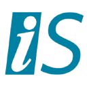 Impact Solutions Integrated Marketing Services logo