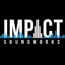 Impact Soundworks logo icon