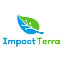 Impact Terra logo icon