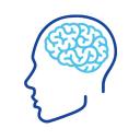 Im Pact Applications logo icon