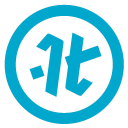 Impact Theory logo icon