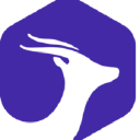 Impala logo icon