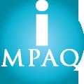 Impaq Technologies Pvt Ltd logo