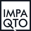 Impaqto logo icon