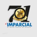 El Imparcial logo icon