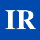 Impartial Reporter logo icon