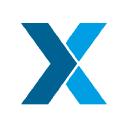 Impax Asset Management logo icon