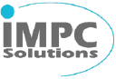 IMPC Solutions ApS logo