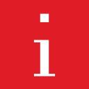 Impellus logo icon