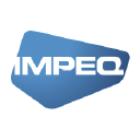 Impeq Technologies logo
