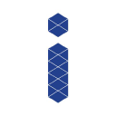 Imperative People logo icon