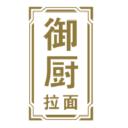 Imperial Lamian logo icon