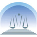 IMPERIAL LAW SOLICITORS logo