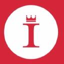 Imperial Marble & Granite Importers logo icon