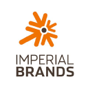 Imperial Tobacco logo icon