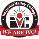 imperial.edu logo icon