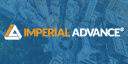 Imperial Advance logo icon
