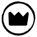Imperial Barber Products logo icon