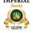Imperial logo icon