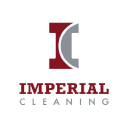 Imperial Cleaning Co