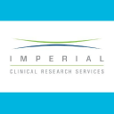 Imperial Crs logo icon