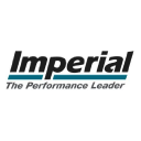 Imperial Distributors logo icon
