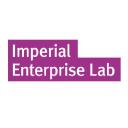 Imperial Enterprise Lab logo icon